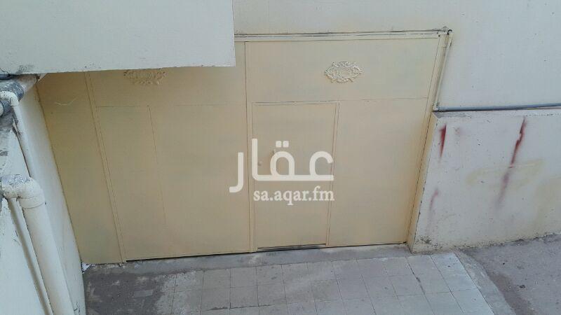 مستودع للإيجار فى شارع مليكة بنت صخر ، حي الدفاع ، المدينة المنورة 6