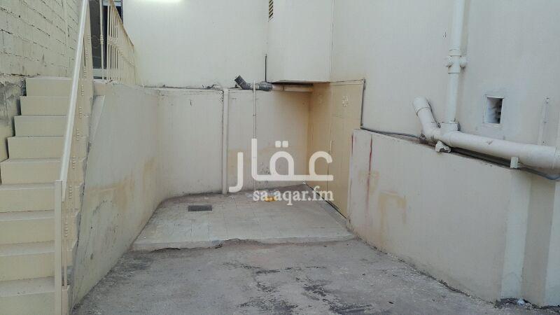مستودع للإيجار فى شارع مليكة بنت صخر ، حي الدفاع ، المدينة المنورة 61