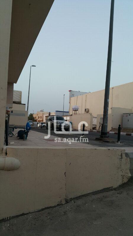 مستودع للإيجار فى شارع مليكة بنت صخر ، حي الدفاع ، المدينة المنورة 8