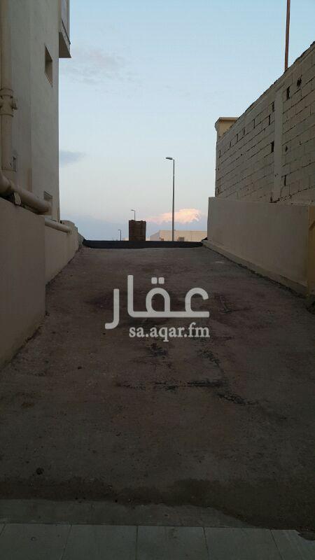 مستودع للإيجار فى شارع مليكة بنت صخر ، حي الدفاع ، المدينة المنورة 81
