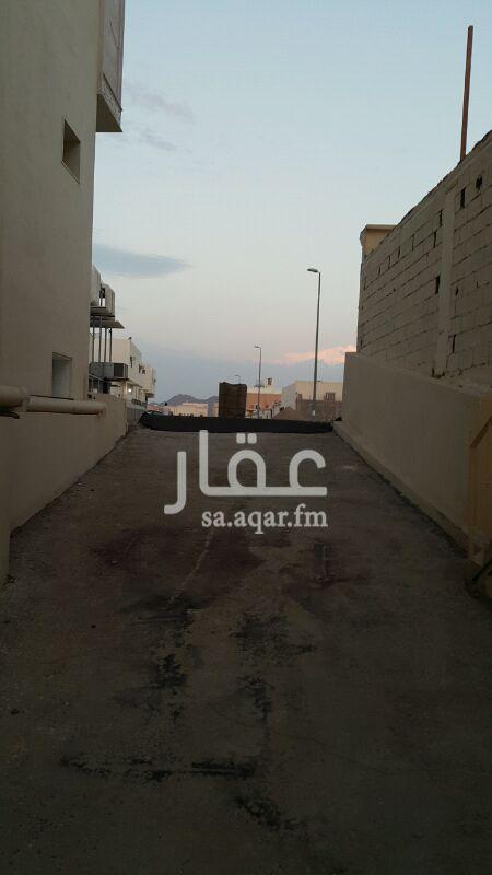 مستودع للإيجار فى شارع مليكة بنت صخر ، حي الدفاع ، المدينة المنورة 12