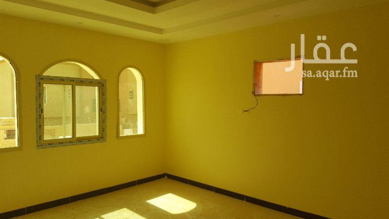 شقة للإيجار فى شارع نجم الدين الايوبي ، حي طويق ، الرياض 0