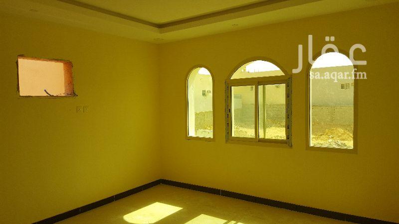 شقة للإيجار فى شارع نجم الدين الايوبي ، حي طويق ، الرياض 41