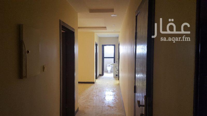 شقة للإيجار فى شارع نجم الدين الايوبي ، حي طويق ، الرياض 6