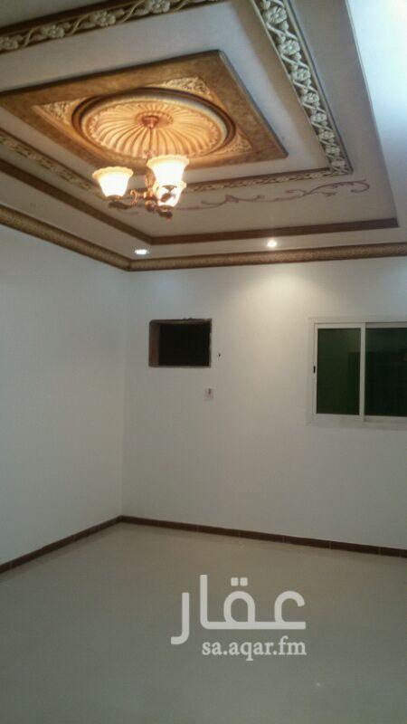 شقة للإيجار فى شارع عامر بن عوف ، حي اشبيلية ، الرياض 0