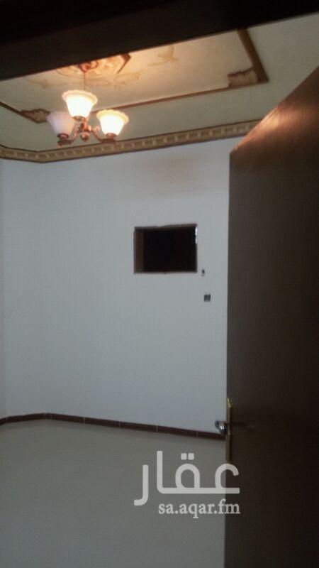 شقة للإيجار فى شارع عامر بن عوف ، حي اشبيلية ، الرياض 01