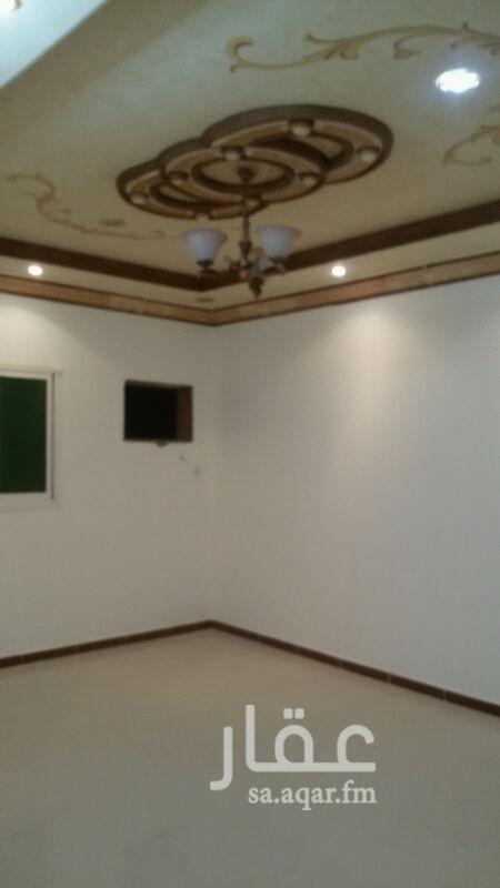 شقة للإيجار فى شارع عامر بن عوف ، حي اشبيلية ، الرياض 21