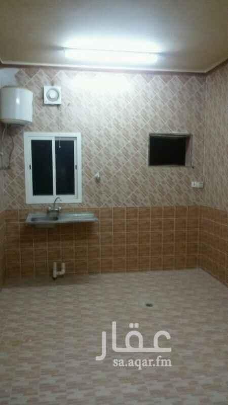 شقة للإيجار فى شارع عامر بن عوف ، حي اشبيلية ، الرياض 4