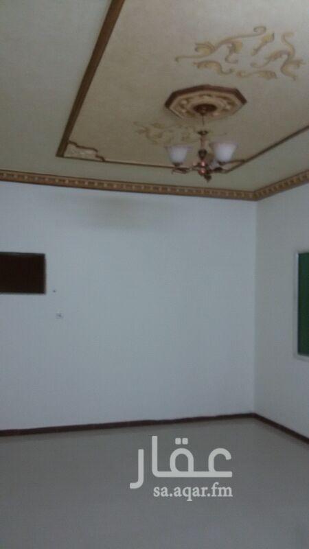 شقة للإيجار فى شارع عامر بن عوف ، حي اشبيلية ، الرياض 6