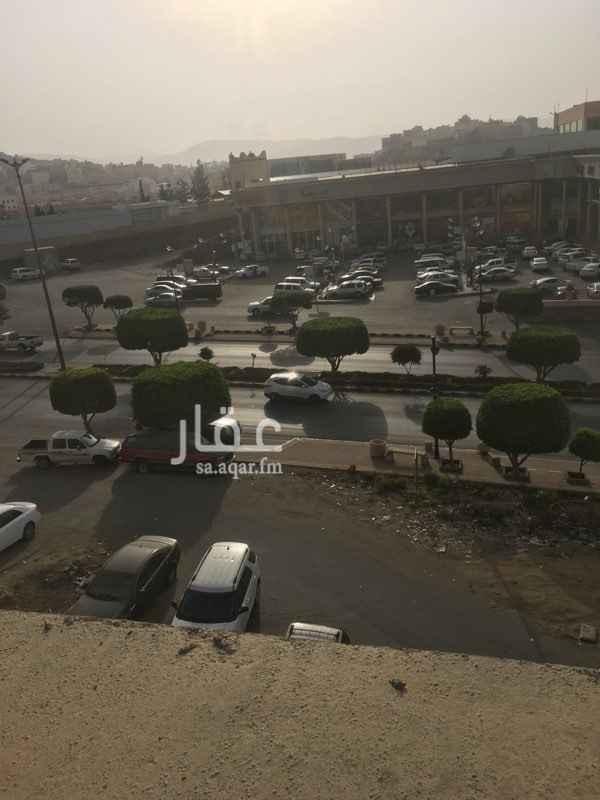 عمارة للإيجار فى طريق الملك عبدالعزيز, الربوة, أبها صورة 4