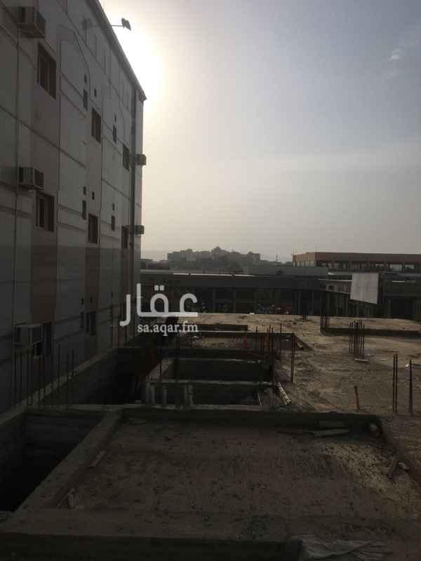 عمارة للإيجار فى طريق الملك عبدالعزيز, الربوة, أبها صورة 5