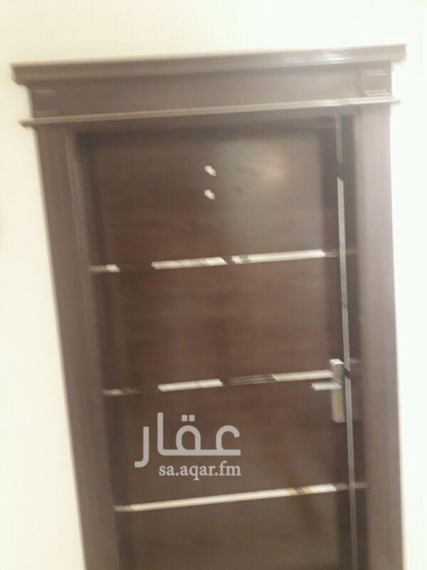 شقة للإيجار فى شارع الفجر ، حي الياسمين ، الرياض صورة 2