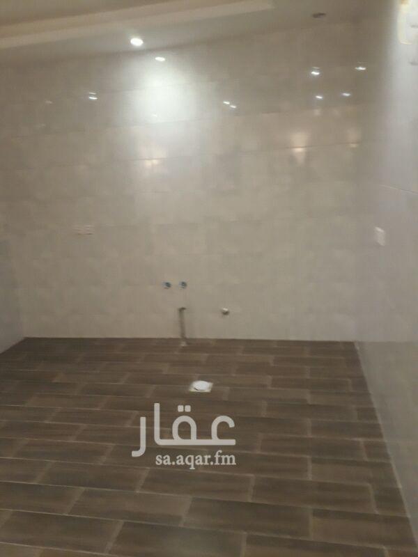 شقة للإيجار فى شارع الفجر ، حي الياسمين ، الرياض صورة 3
