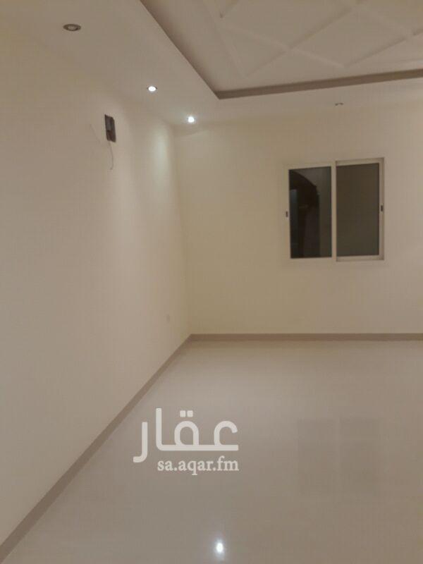 شقة للإيجار فى شارع الفجر ، حي الياسمين ، الرياض صورة 5