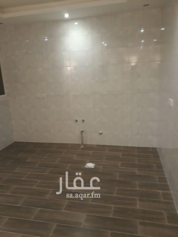 شقة للإيجار فى شارع الفجر ، حي الياسمين ، الرياض صورة 6