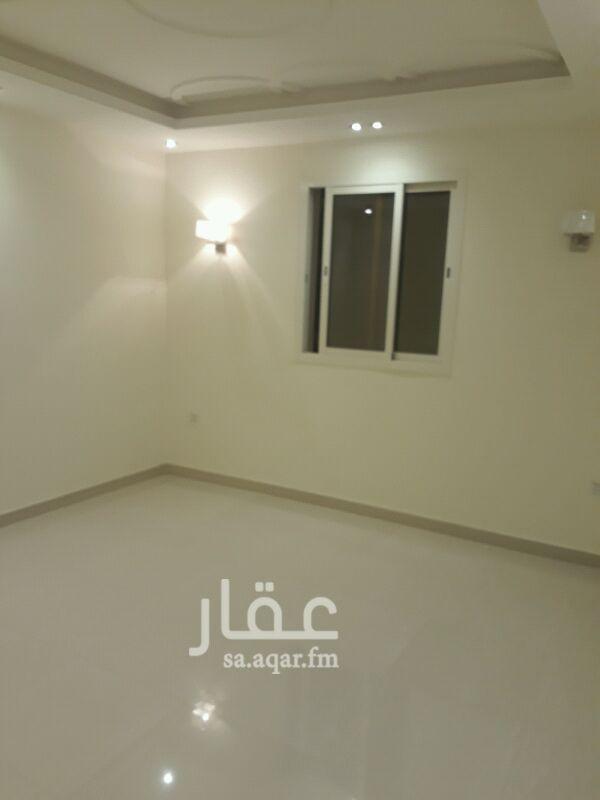 شقة للإيجار فى شارع الفجر ، حي الياسمين ، الرياض صورة 7