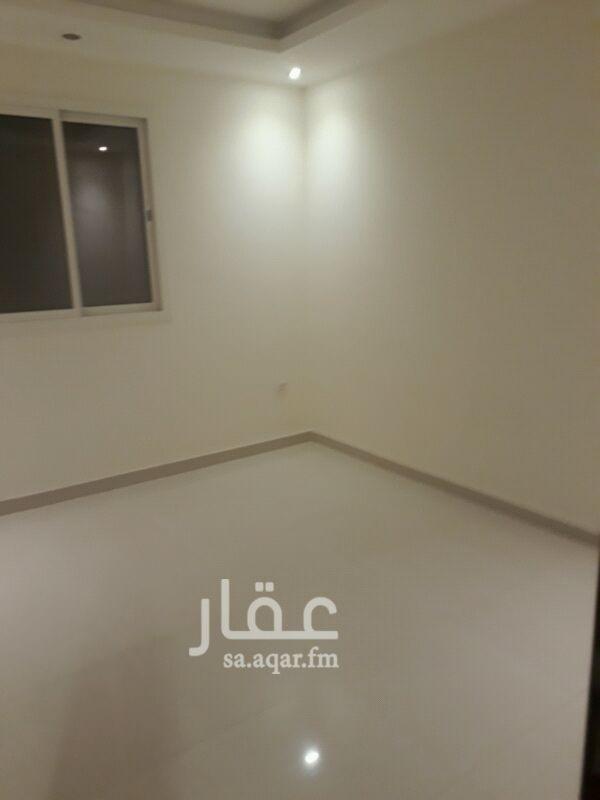 شقة للإيجار فى شارع الفجر ، حي الياسمين ، الرياض صورة 8