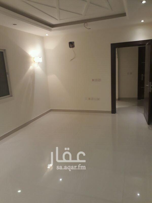 شقة للإيجار فى شارع الفجر ، حي الياسمين ، الرياض صورة 10