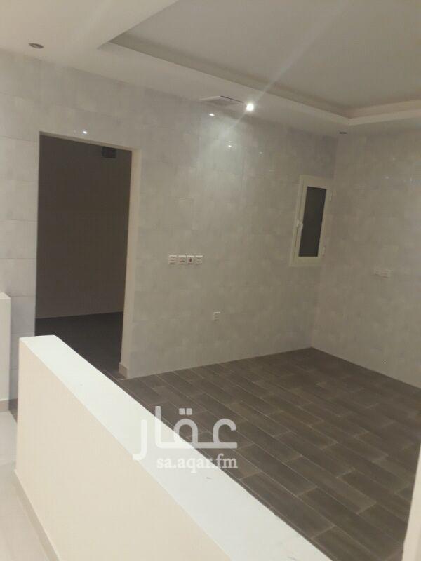 شقة للإيجار فى شارع الفجر ، حي الياسمين ، الرياض صورة 12