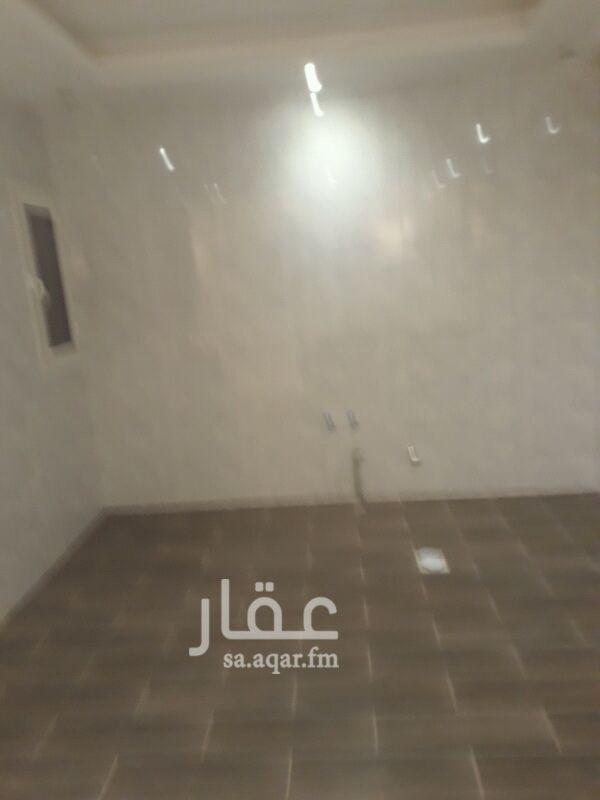 شقة للإيجار فى شارع الفجر ، حي الياسمين ، الرياض صورة 13