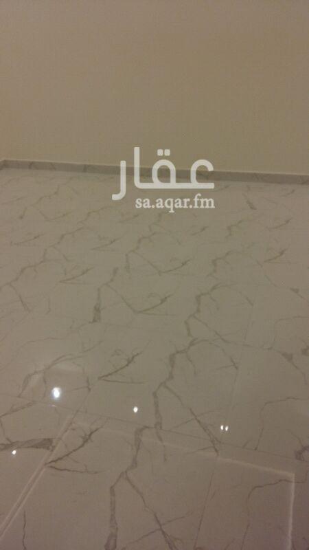 دور للإيجار فى شارع الدهناء ، حي الملقا ، الرياض 01