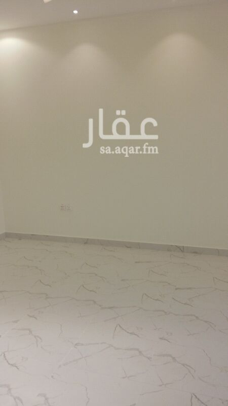 دور للإيجار فى شارع الدهناء ، حي الملقا ، الرياض 21