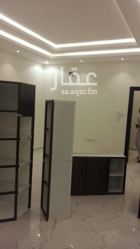 دور للإيجار فى شارع الدهناء ، حي الملقا ، الرياض 61