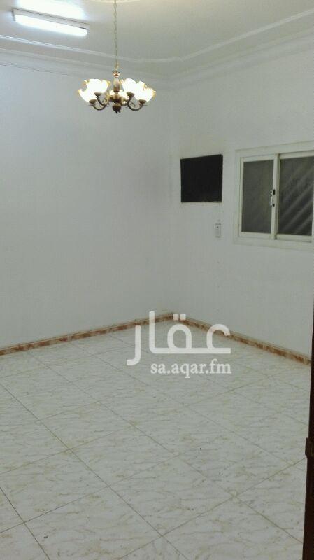 شقة للإيجار فى شارع المرج ، حي الشهداء ، الرياض 0
