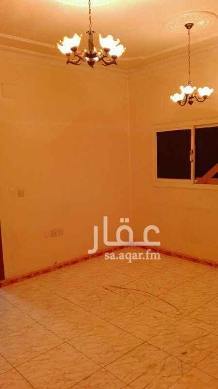 شقة للإيجار فى شارع المرج ، حي الشهداء ، الرياض 01