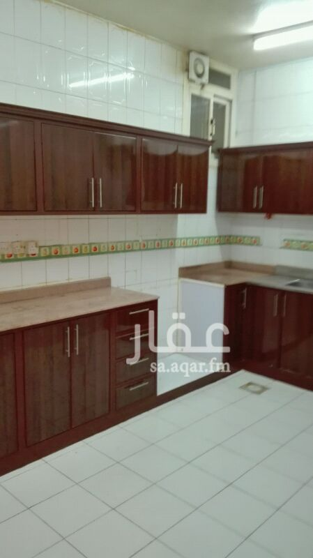 شقة للإيجار فى شارع المرج ، حي الشهداء ، الرياض 2