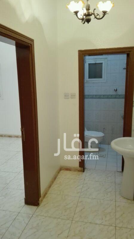 شقة للإيجار فى شارع المرج ، حي الشهداء ، الرياض 21