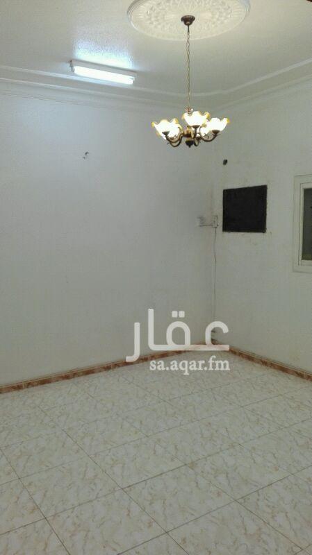شقة للإيجار فى شارع المرج ، حي الشهداء ، الرياض 4