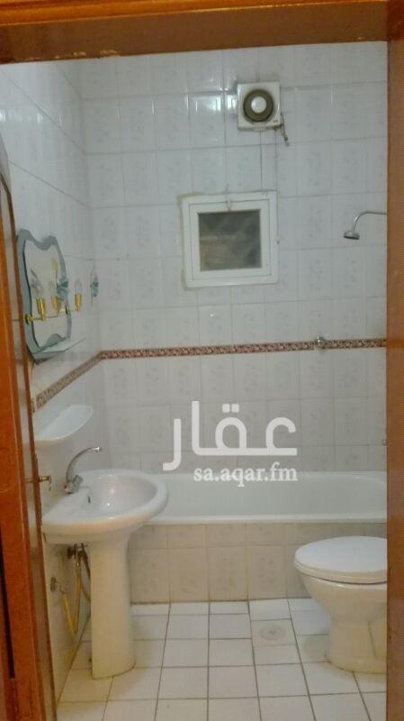 شقة للإيجار فى شارع المرج ، حي الشهداء ، الرياض 41