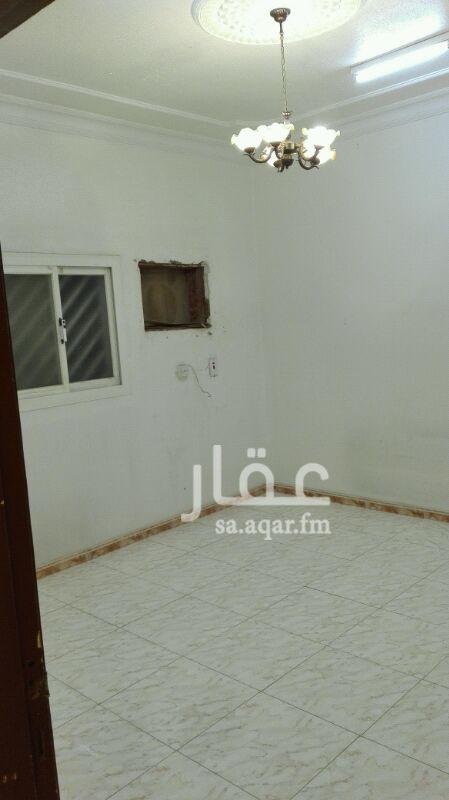 شقة للإيجار فى شارع المرج ، حي الشهداء ، الرياض 6