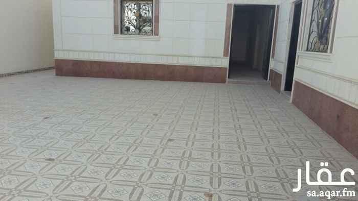 دور للإيجار فى شارع علي البجادي ، حي الرمال ، الرياض 0