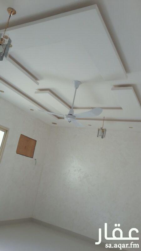 دور للإيجار فى شارع علي البجادي ، حي الرمال ، الرياض 61