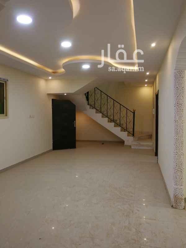 فيلا للبيع فى شارع الذهبي ، حي طويق ، الرياض صورة 2