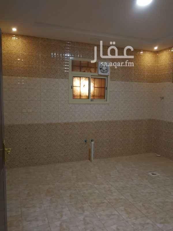 فيلا للبيع فى شارع الذهبي ، حي طويق ، الرياض صورة 3