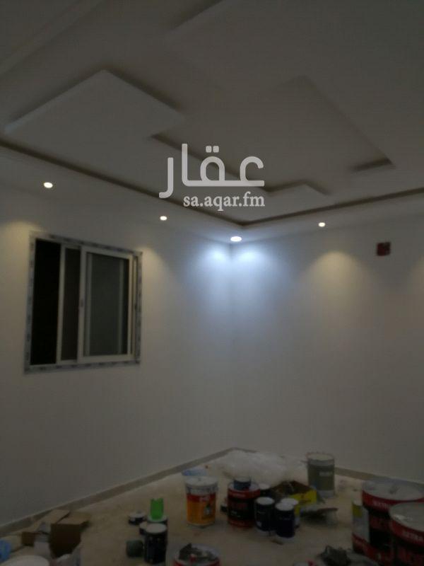 فيلا للبيع فى شارع نجم الدين الأيوبي الفرعي ، حي طويق ، الرياض صورة 6
