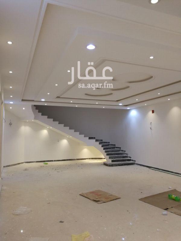 فيلا للبيع فى شارع نجم الدين الأيوبي الفرعي ، حي طويق ، الرياض صورة 9