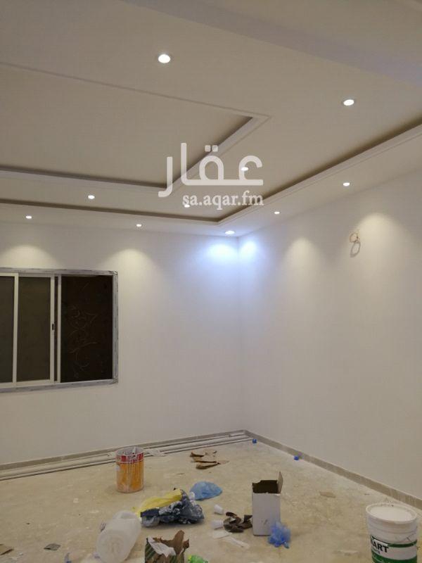 فيلا للبيع فى شارع نجم الدين الأيوبي الفرعي ، حي طويق ، الرياض صورة 10
