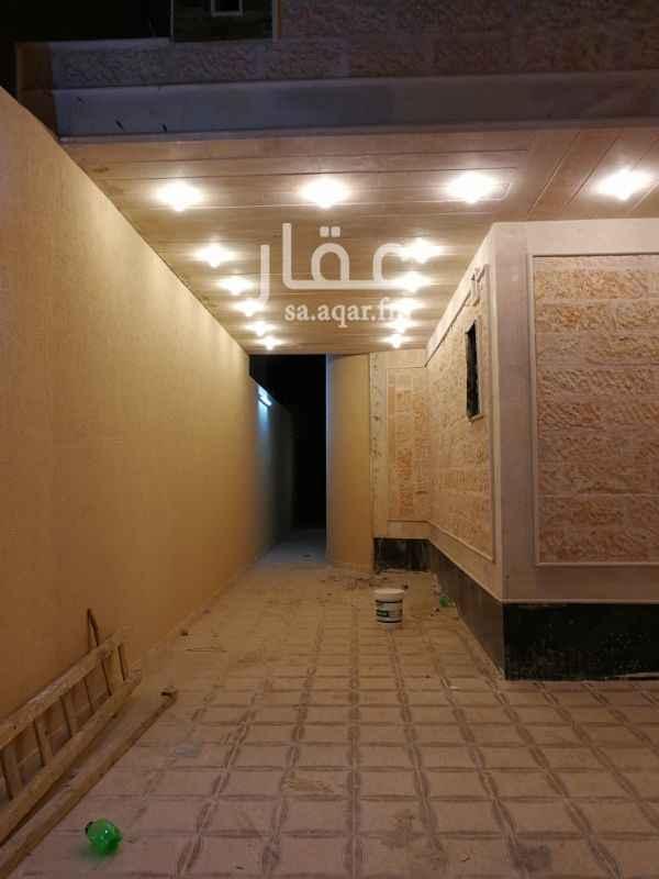 فيلا للبيع فى شارع نجم الدين الأيوبي الفرعي ، حي طويق ، الرياض صورة 11