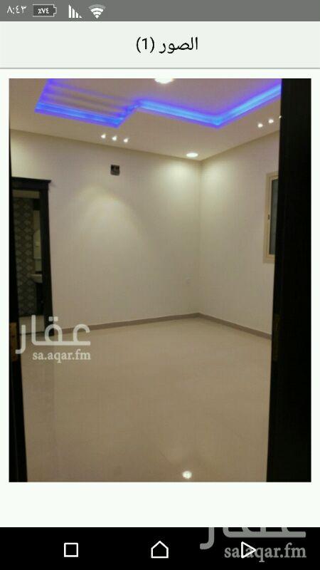 فيلا للبيع فى شارع احمد بن الخطاب ، حي طويق ، الرياض 0