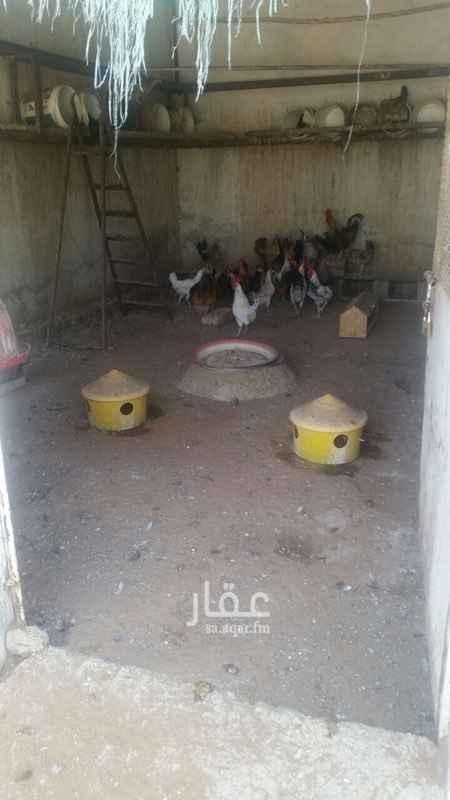 استراحة للبيع فى طريق الثمامة, الرمال, الرياض صورة 2