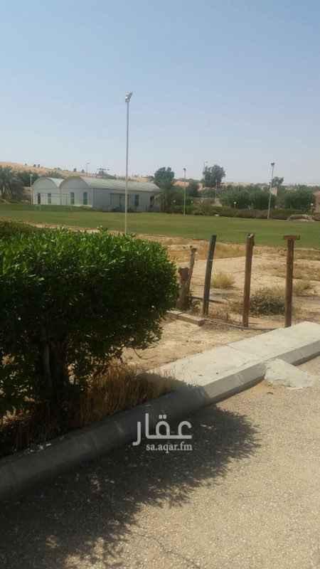 استراحة للبيع فى طريق الثمامة, الرمال, الرياض صورة 5