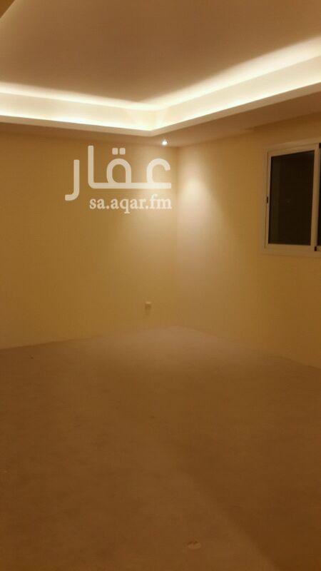 فيلا للإيجار فى حي الياسمين ، الرياض 01