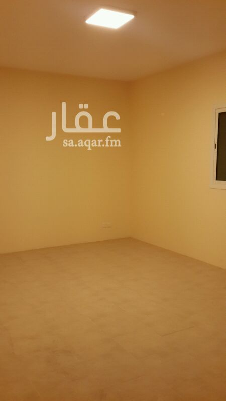 فيلا للإيجار فى حي الياسمين ، الرياض 21