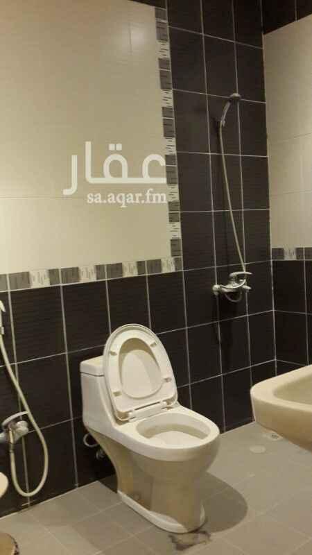 فيلا للإيجار فى حي الياسمين ، الرياض 4