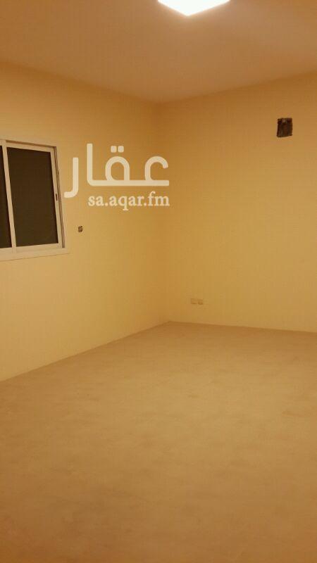فيلا للإيجار فى حي الياسمين ، الرياض 41