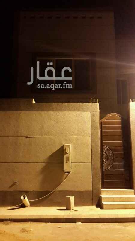 فيلا للإيجار فى حي الياسمين ، الرياض 10